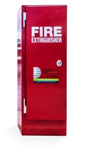 12 Standard Fire Cabinet Ali Door Marine 174x300