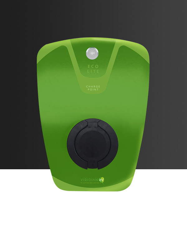 ECo Lite Charge Point